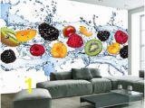 Wall Murals On Sale Fruit Wall Murals Line Shopping