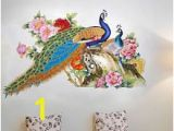 Wall Murals On Sale Wall Stickers 3d Wall Stickers and Wall Decals Line Upto Off