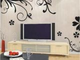 Wall Murals Online India Stickerskart Wall Stickers Wall Decals Design Art 7043 60×90 Cms