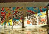 Wall Murals orange County 15 Best Exterior Wall Murals Lettering Images