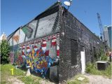 Wall Murals orlando Fl orlando Graffiti Art Building Arts & Culture