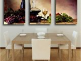 Wall Murals Perth Pin by Art Painting On Artpainting