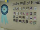 Wall Murals Raleigh Nc Ab Bs Raleigh Nc Leader In Me