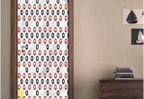 Wall Murals Removable Vinyl Amazon Casino Removable Vinyl Door Mural Spots