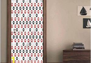 Wall Murals Removable Vinyl Amazon Casino Removable Vinyl Door Mural Spots