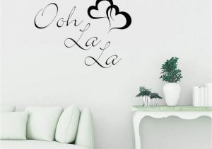 Wall Murals Removable Vinyl Wall Sticker Wall Decal Wall Art Wall Decor Vinyl Sticker
