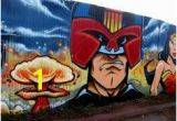 Wall Murals San Diego 351 Best San Diego Street Art Images In 2019