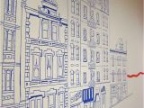 Wall Murals San Diego Wall and Wall