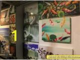Wall Murals Singapore toa Payoh 19 Best Livingwithart Singapore Showroom Images