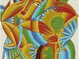 Wall Murals Sri Lanka 35 Best Sri Lankan Art Images
