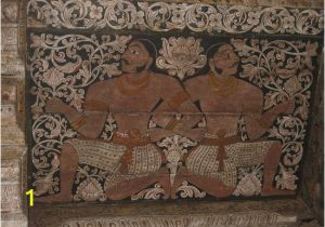Wall Murals Sri Lanka Kandy Temple Of tooth Dont for to See the Decoration On