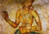 Wall Murals Sri Lanka Pin On Apsara Art