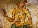 Wall Murals Sri Lanka Pin On Apsara Art