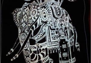 Wall Murals Sri Lanka Sri Lankan Elephant