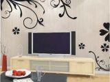 Wall Murals Stick On Stickerskart Wall Stickers Wall Decals Design Art 7043 60×90 Cms