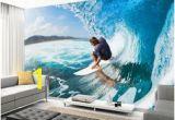 Wall Murals Surfing 10 Best Surf Wallpaper Images