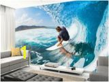 Wall Murals Surfing 10 Best Surf Wallpaper Images