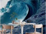 Wall Murals Surfing 175 Best Water Wall Murals Images In 2019