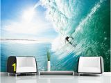 Wall Murals Surfing Wallpaper Murals