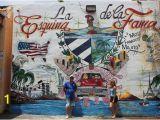 Wall Murals Tampa Fl Little Havana Miami Aktuelle 2020 Lohnt Es Sich Mit