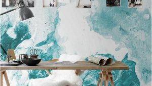 Wall Murals to Paint Yourself Marble Stain Wall Murals Wall Covering Peel and Stick