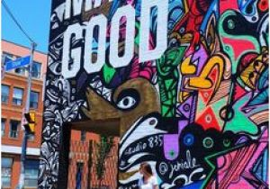 Wall Murals toronto 23 Best Mural Design Contest Inspo Images