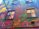 Wall Murals toronto A Graffiti Alley Highlight Picture Of tour Guys toronto