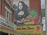 Wall Murals toronto Mona Lisa Dscn1115 Ep Pinterest