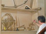 Wall Murals Trompe L Oeil Amazing New Take On House Decoration 3d Wall Paintings