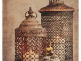 Wall Murals Uk Argos Buy Heart Of House Kasbah Lanterns Canvas at Argos