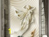 Wall Murals Uk Cheap Shop Entrance Wallpaper Murals Uk