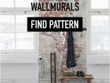 Wall Murals Uk Cheap Wall Murals & Wallpapers with Unique Design