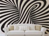 Wall Murals Uk Ebay Details About Design Wallpaper Wall Paper Abstract