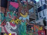 Wall Murals Vancouver 24 Best Vancouver Street Art Images