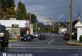 Wall Murals Vancouver Bc Chemainus Bc Vancouver island Canada the town Has Be E