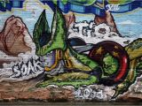 Wall Murals Vancouver soaked Public Art In Vancouver B C Pinterest