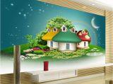 Wall Murals Wallpaper Cheap Cheap Mural Wallpaper for Walls Buy Quality Photo Mural