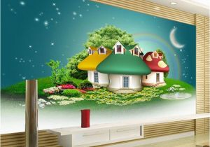 Wall Murals Wallpaper Cheap Cheap Mural Wallpaper for Walls Buy Quality Photo Mural