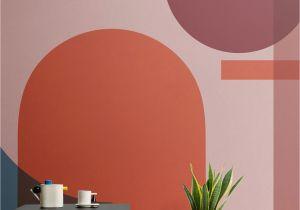Wall Murals Wallpaper Murals Wall Murals & Wallpaper Murals Wallpaper In 2019