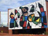 Wall Murals Wichita Ks 8 Free Things to Do In Wichita Kansas Travel