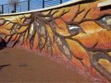Wall Murals Wichita Ks Tina Murano Studios