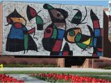Wall Murals Wichita Ks Ulrich Museum Of Art Wichita 2020 All You Need to Know