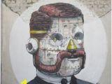 Wall Of Respect Mural Die 23 Besten Bilder Von Street Art
