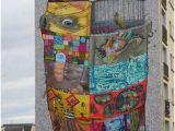 Wall Of Respect Mural Die 59 Besten Bilder Von Streetart