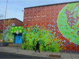 Wall Of Respect Mural West Phila Schools Neighborhoods Receive $30m Promise Neighborhood