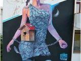 Wall Painting Mural Crossword 1326 Best Street Art Urban Art Images