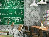 Wall Paper Murals Uk Wallpaper Mural Roll Murals Wall Stickers3d Geomemtric White