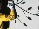 Wall Projectors for Murals 119 Best Murals Images