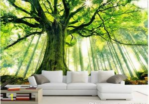 Wall Sized Mural Wallpaper Select Size Wallpaper Wall Mural for Home Office