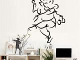 Wall Stickers and Murals 17 Metal Wall Art Quotes Kunuzmetals